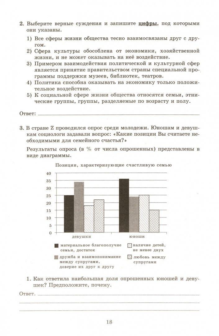 Варианты работы на двух работах для девушки anna chernova