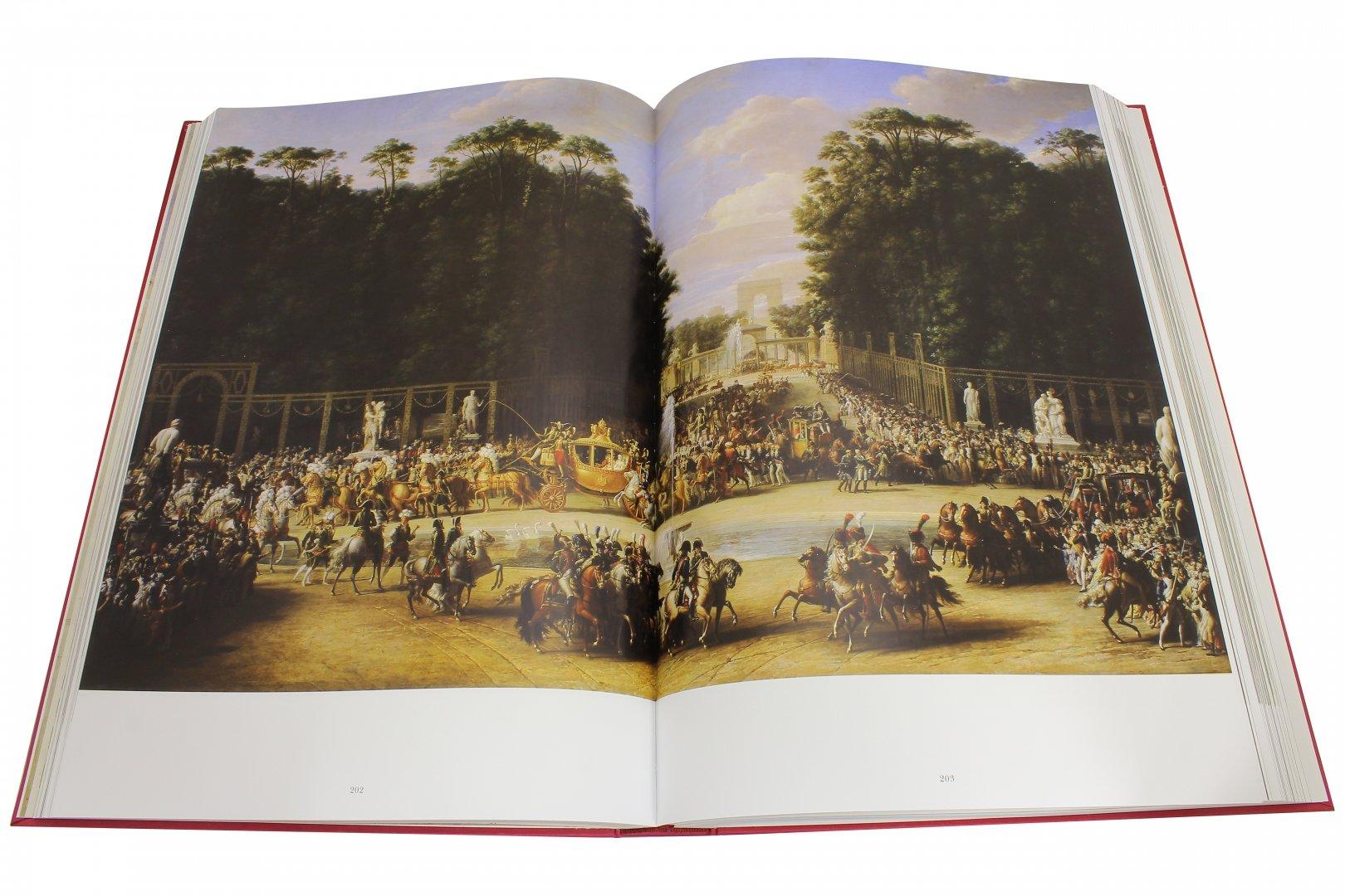 Иллюстрация 1 из 2 для Париж в произведениях искусства (в футляре) - Брюнель, Совиньи, Ринуи, Руссо, Весс, Линдт-Руссо   Лабиринт - книги. Источник: Лабиринт