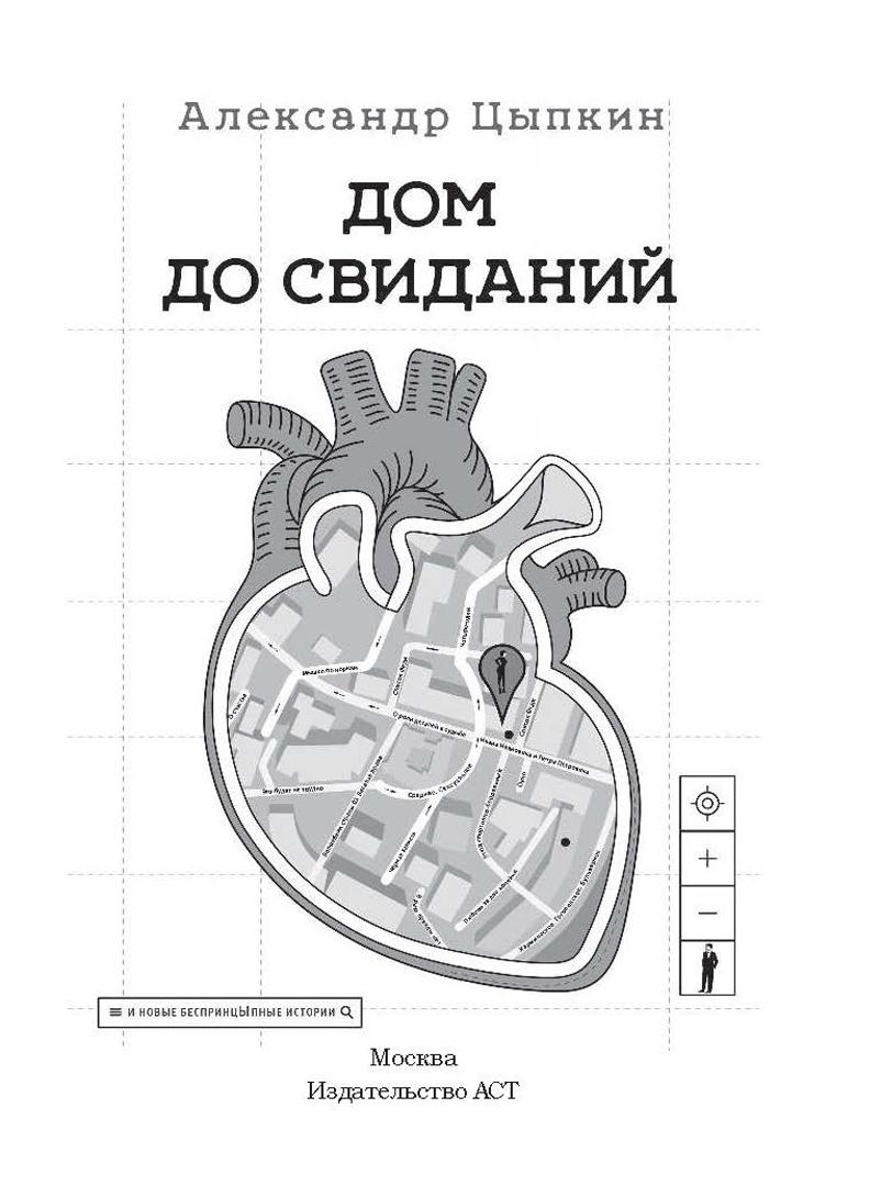 Иллюстрация 1 из 17 для Дом до свиданий и новые беспринцыпные истории - Александр Цыпкин | Лабиринт - книги. Источник: Лабиринт