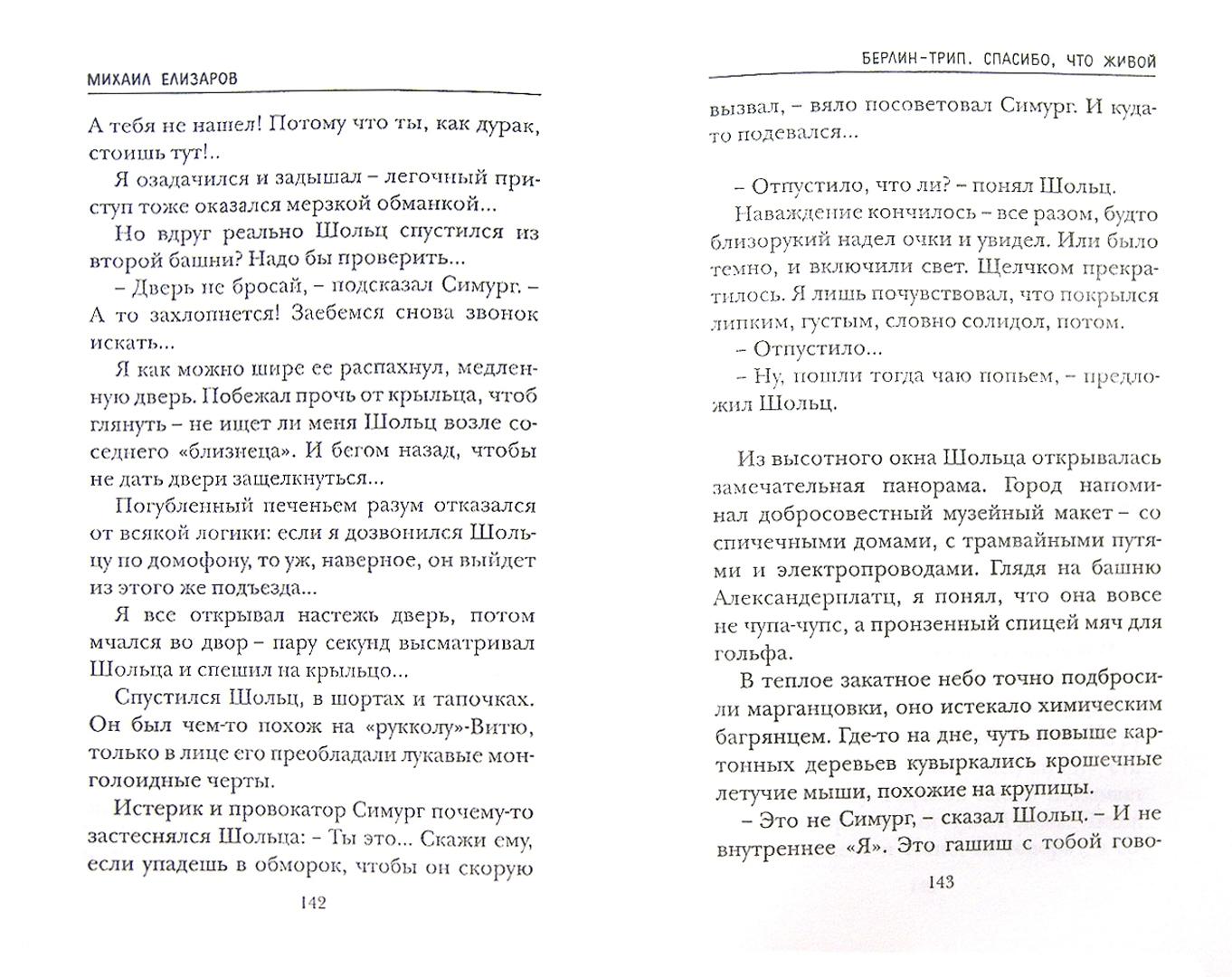 Иллюстрация 1 из 9 для Мы вышли покурить на 17 лет... - Михаил Елизаров | Лабиринт - книги. Источник: Лабиринт