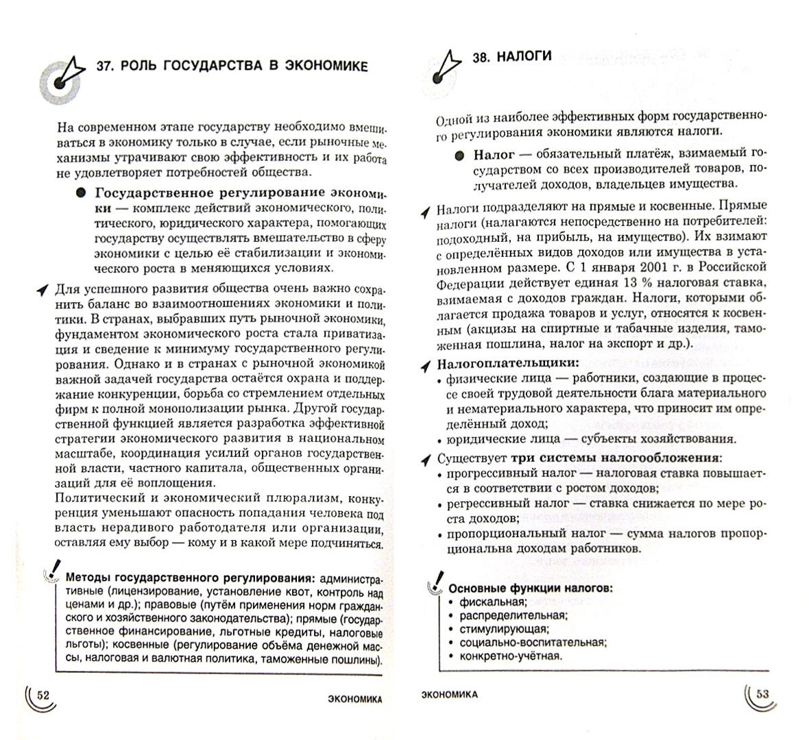 Иллюстрация 1 из 15 для Обществознание - Геннадий Дедурин   Лабиринт - книги. Источник: Лабиринт