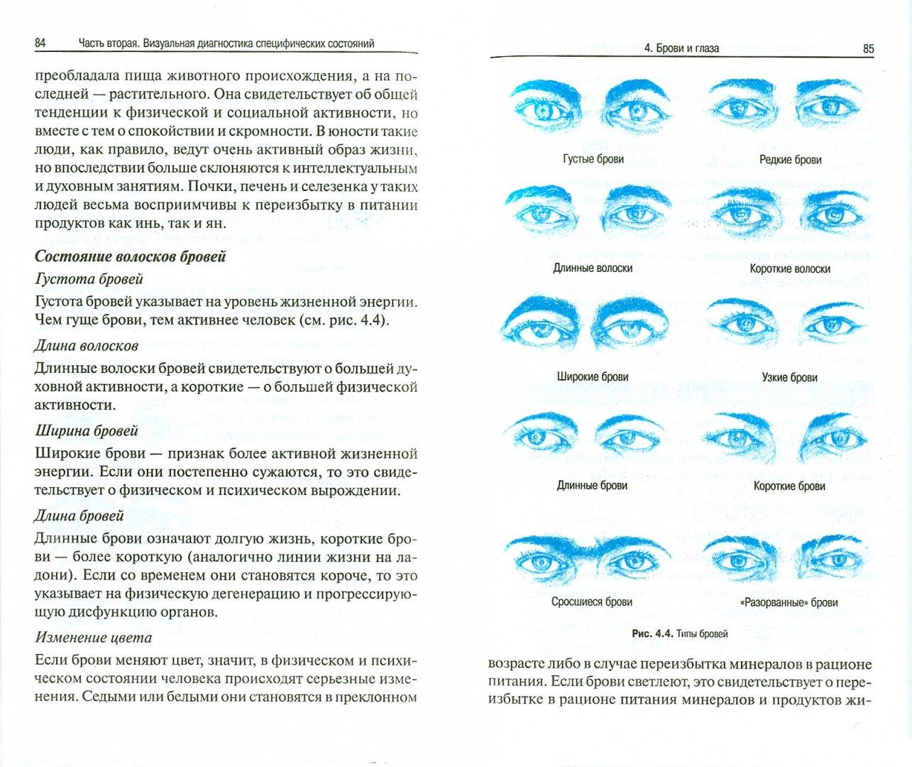 Иллюстрация 1 из 16 для Руководство по восточной диагностике - Мишио Куши | Лабиринт - книги. Источник: Лабиринт