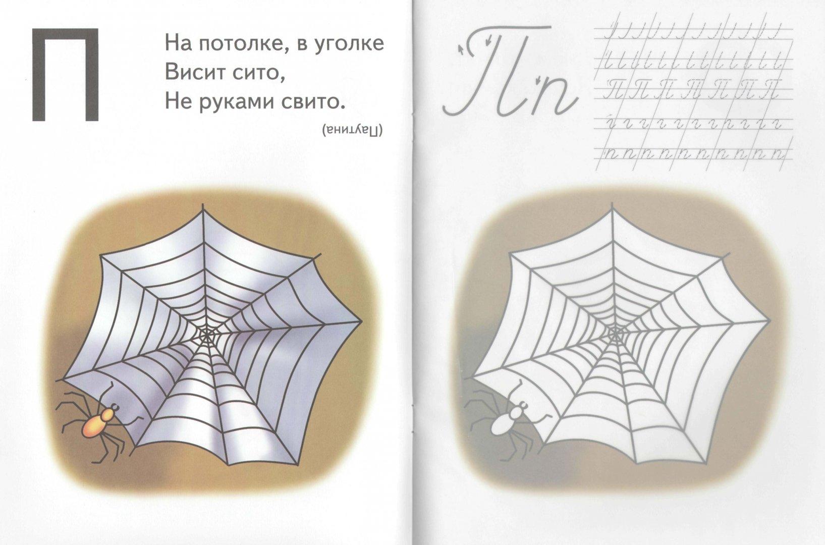 Иллюстрация 1 из 6 для Прописи (филин) - Игорь Куберский   Лабиринт - книги. Источник: Лабиринт