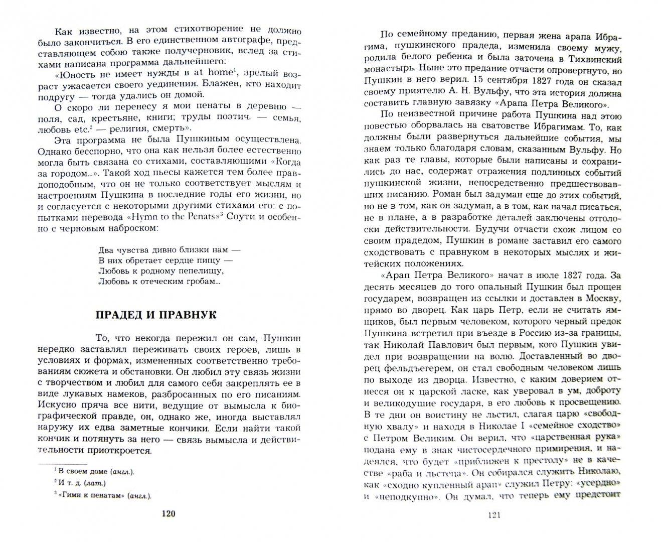 Иллюстрация 1 из 19 для О Пушкине - Владислав Ходасевич | Лабиринт - книги. Источник: Лабиринт
