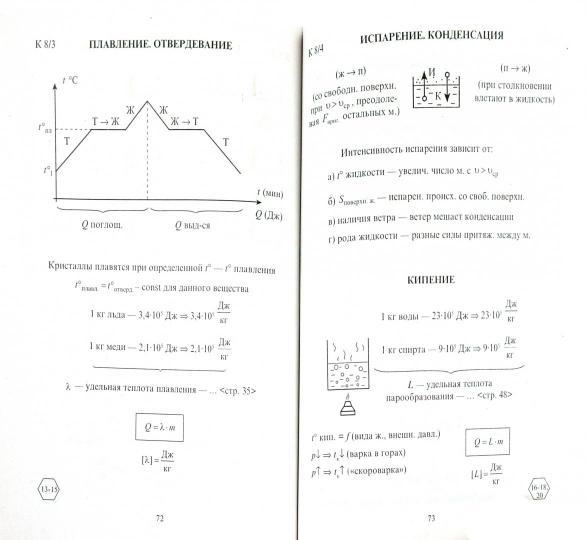 Физика куперштейн решение задач решения экологических задач по биологии