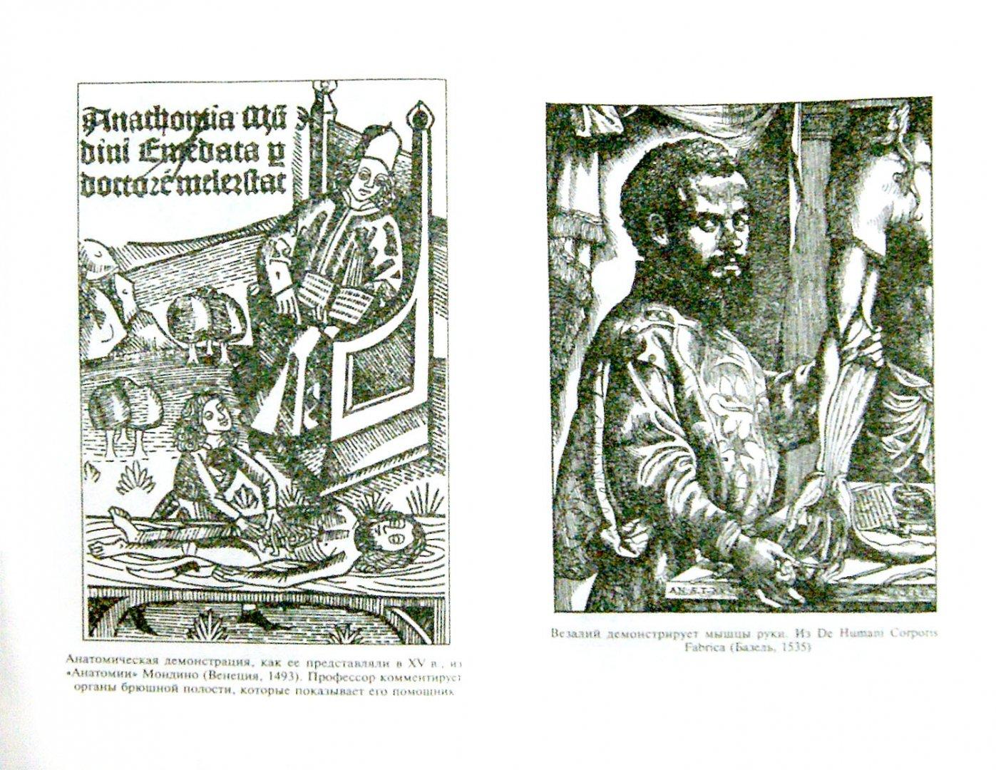 Иллюстрация 1 из 47 для Наука Ренессанса. Триумфальные открытия и достижения времен Парацельса и Галилея. 1450-1630 - Мари Холл | Лабиринт - книги. Источник: Лабиринт