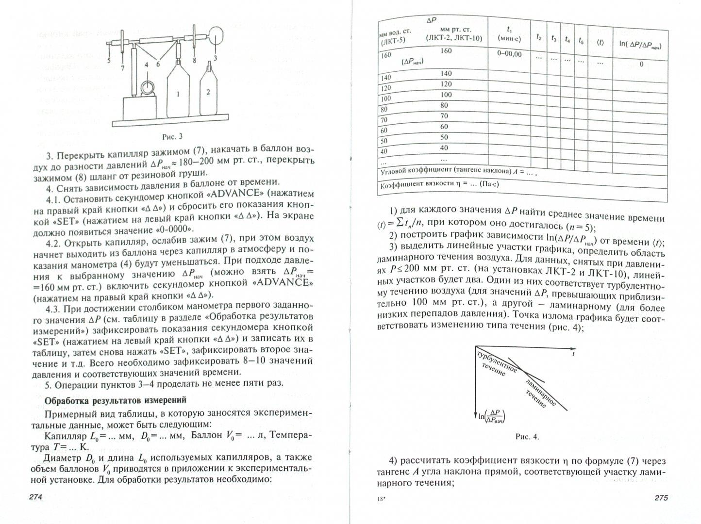 Иллюстрация 1 из 16 для Общая физика: руководство по лабораторному практикуму - Крынецкий, Струков | Лабиринт - книги. Источник: Лабиринт