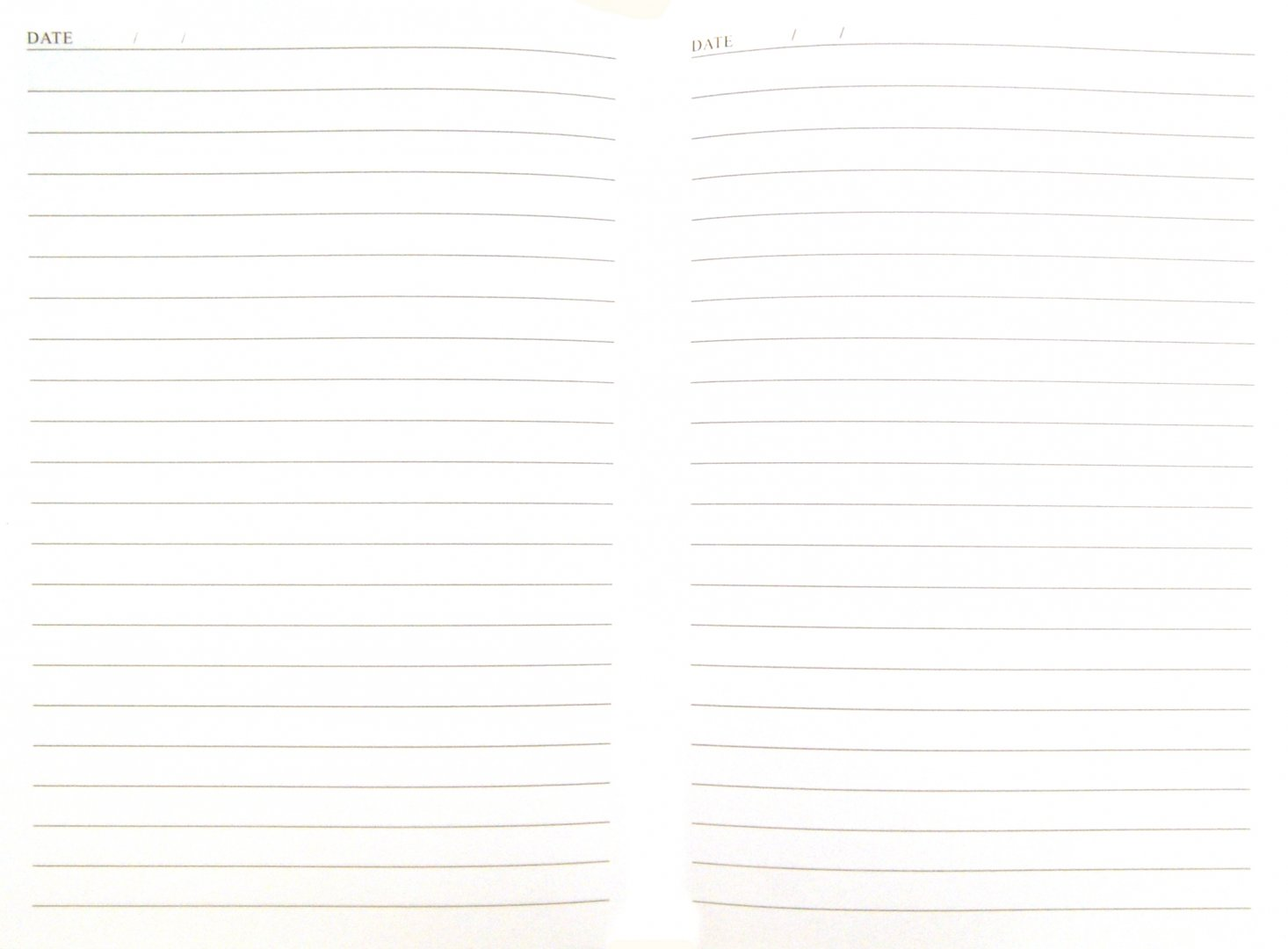 Иллюстрация 1 из 7 для Ежедневник недатированный 320 страниц, А5, коричневый (22935) | Лабиринт - канцтовы. Источник: Лабиринт
