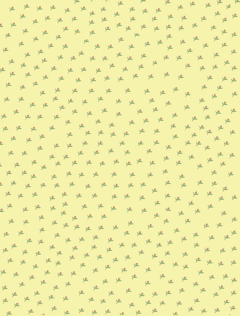 Иллюстрация 1 из 35 для Три поросенка и другие сказки - Ганс Андерсен   Лабиринт - книги. Источник: Лабиринт