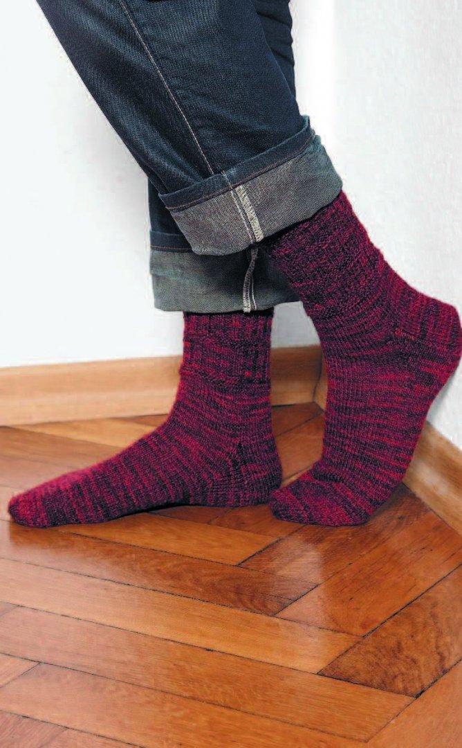 проблемы поздравления к носкам на каждый день вычесывать