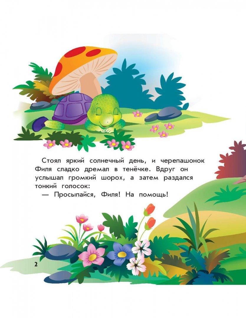 Иллюстрация 1 из 2 для Проделки медвежонка - Раджория, Джейн   Лабиринт - книги. Источник: Лабиринт