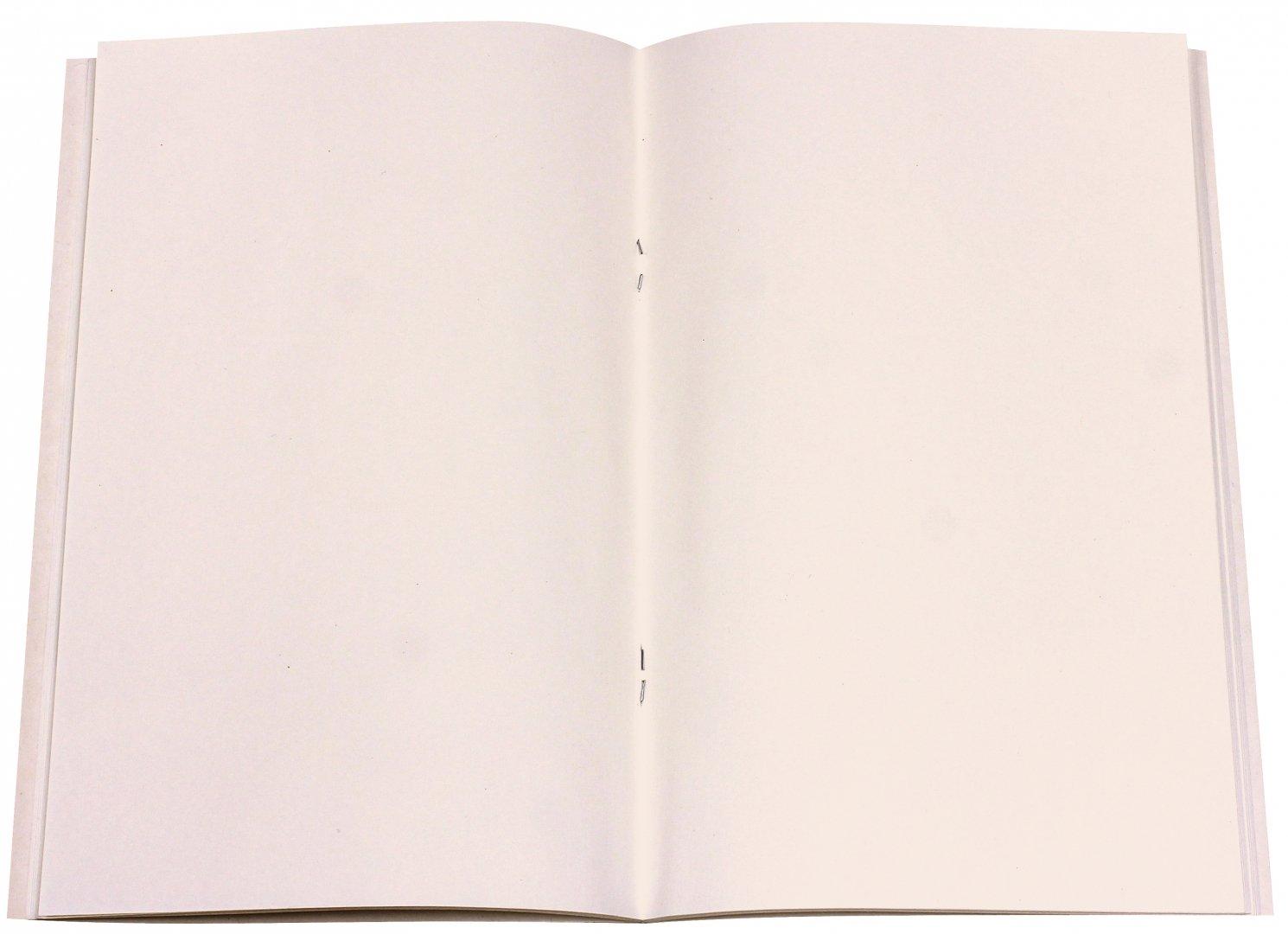 """Иллюстрация 1 из 11 для Блокнот """"Чистота - девиз енота ..."""