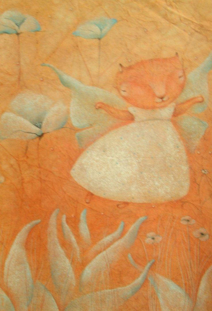 Иллюстрация 1 из 34 для Лунные кружева - А. Петрова | Лабиринт - сувениры. Источник: Лабиринт