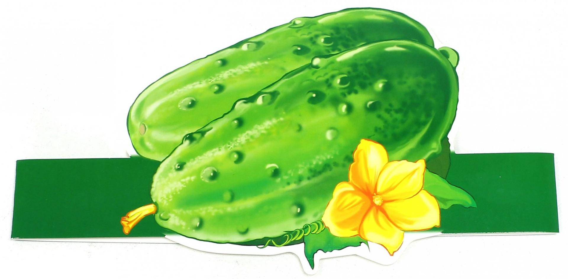 Картинка овощи для детей на голову распечатать