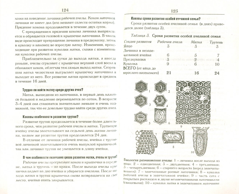 Иллюстрация 1 из 4 для Дедушкины советы пчеловоду - Евгений Гребенников   Лабиринт - книги. Источник: Лабиринт