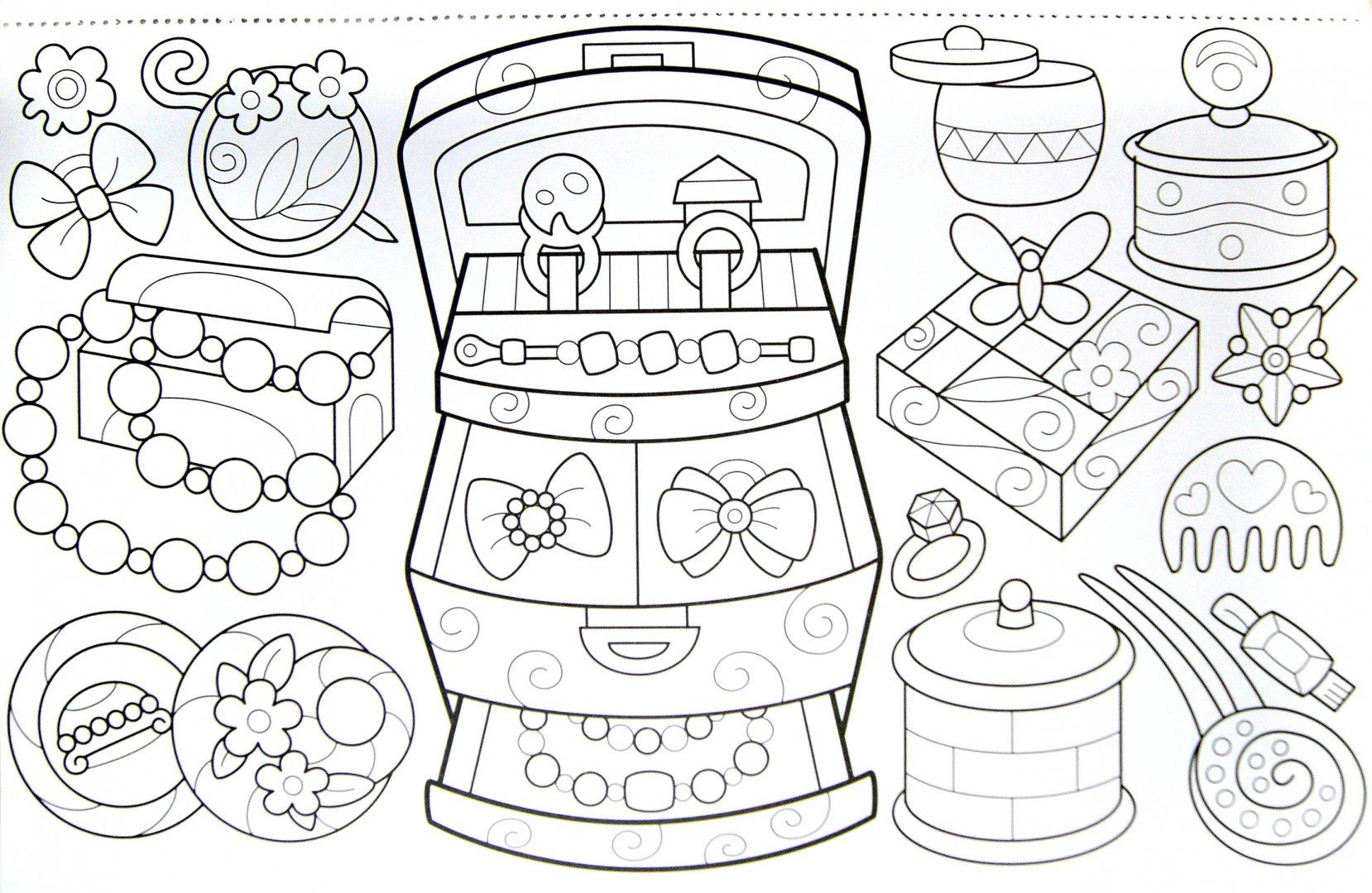 них рисунок магазин игрушек карандашом выращивания уход