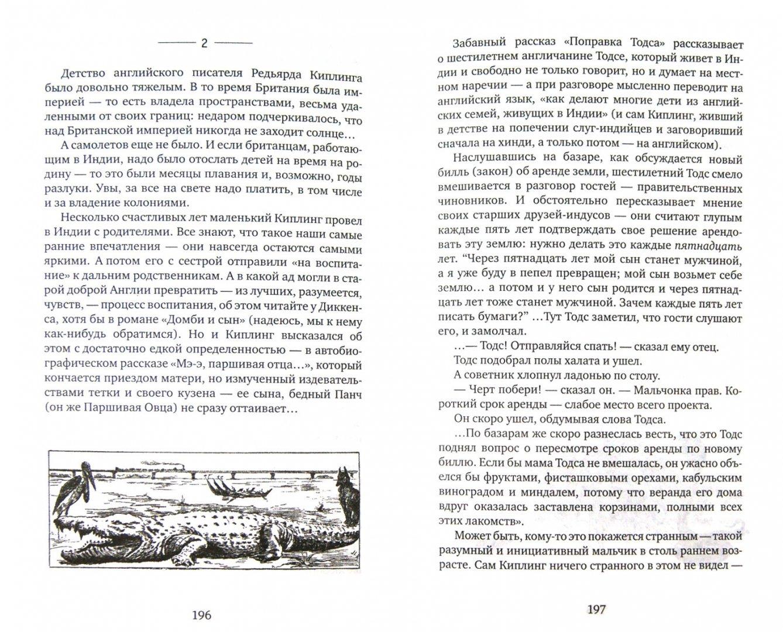 Иллюстрация 1 из 9 для Не для взрослых. Время читать! Полка первая. Полка вторая. Полка третья - Мариэтта Чудакова   Лабиринт - книги. Источник: Лабиринт