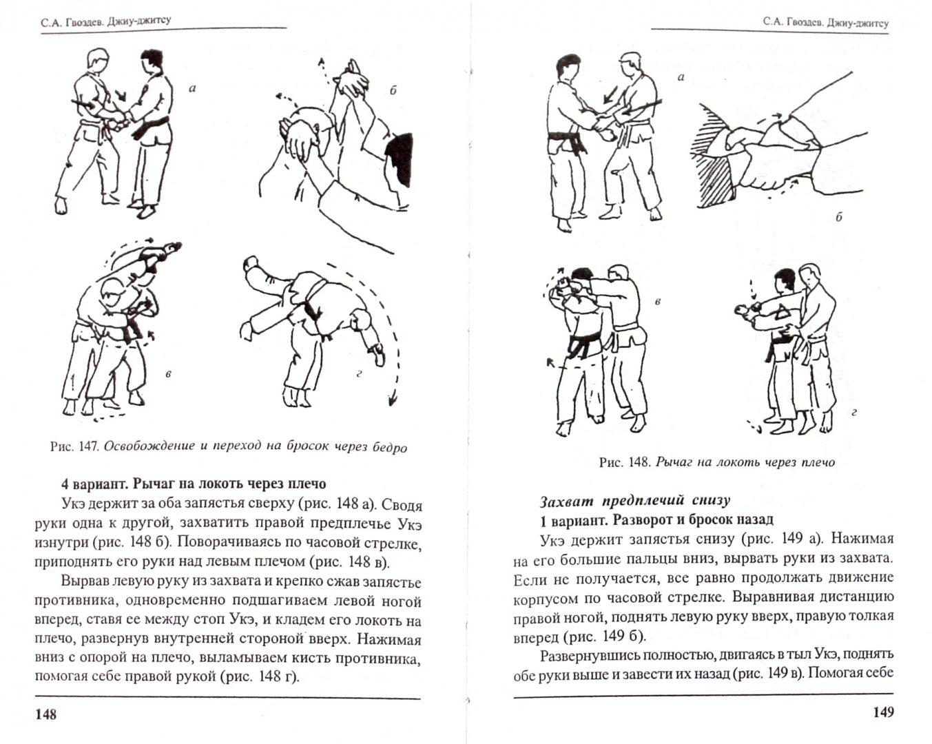 распятие ребенку приемы бразильского джиу джитсу в картинках юлия
