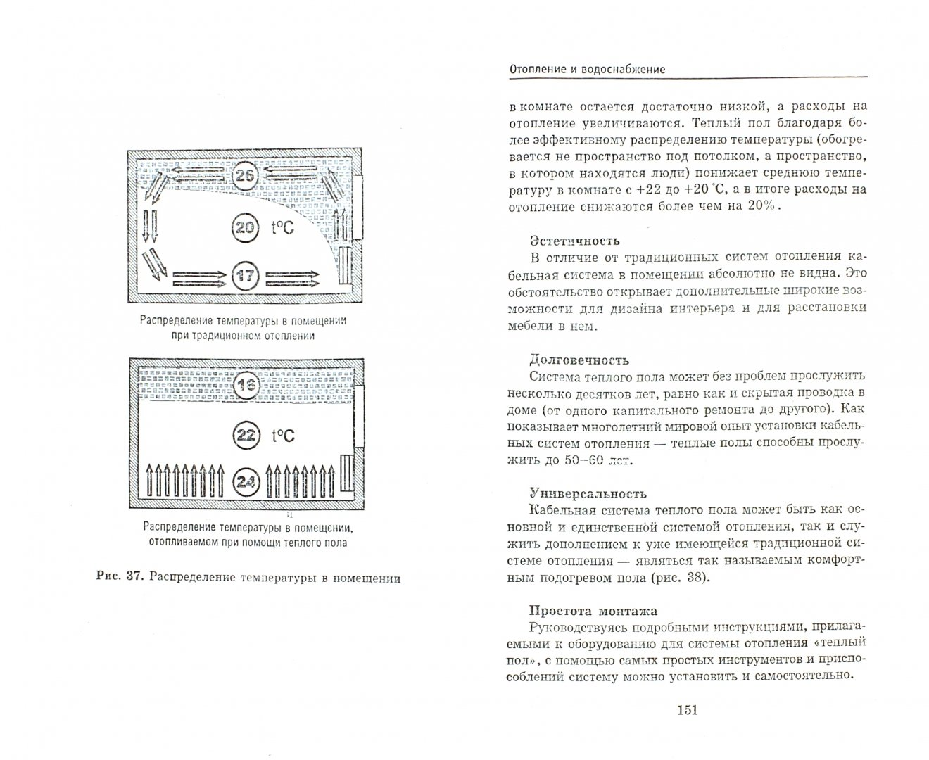 Иллюстрация 1 из 22 для Евроремонт и перепланировка квартиры - Алексей Зорин | Лабиринт - книги. Источник: Лабиринт