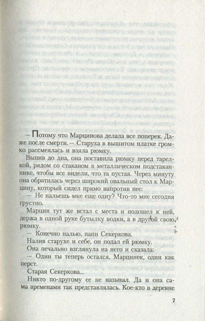 Иллюстрация 1 из 6 для Повторение судьбы: Роман - Януш Вишневский | Лабиринт - книги. Источник: Лабиринт