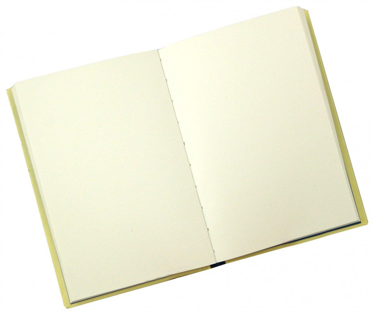 """Иллюстрация 1 из 5 для Блокнот для записей """"Маленький принц и Лис"""" 80 листов, А5   Лабиринт - канцтовы. Источник: Лабиринт"""