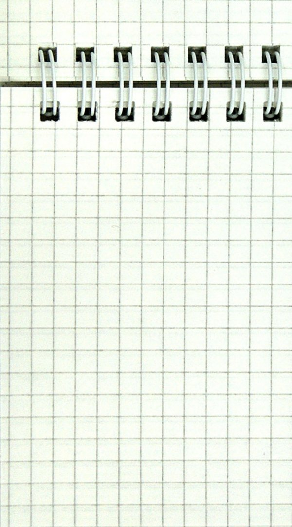 """Иллюстрация 1 из 2 для Блокнот на гребне """"Ice Age"""" (40 листов, А6,клетка) (731143-26)   Лабиринт - канцтовы. Источник: Лабиринт"""