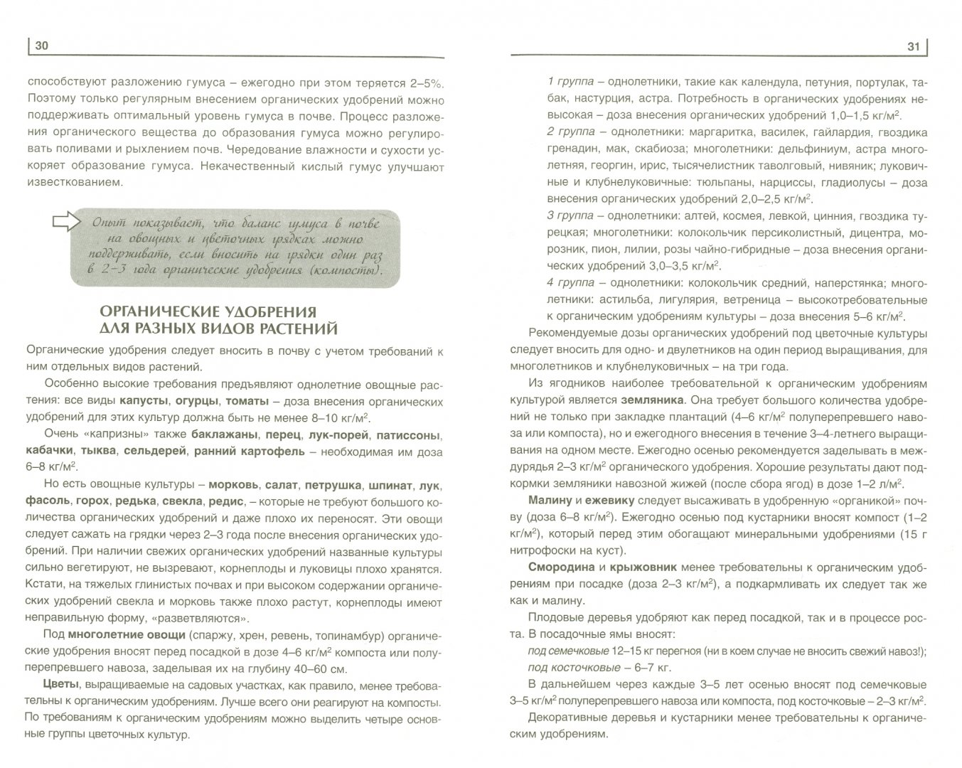Иллюстрация 1 из 9 для Почвы и удобрения - Любовь Возна | Лабиринт - книги. Источник: Лабиринт