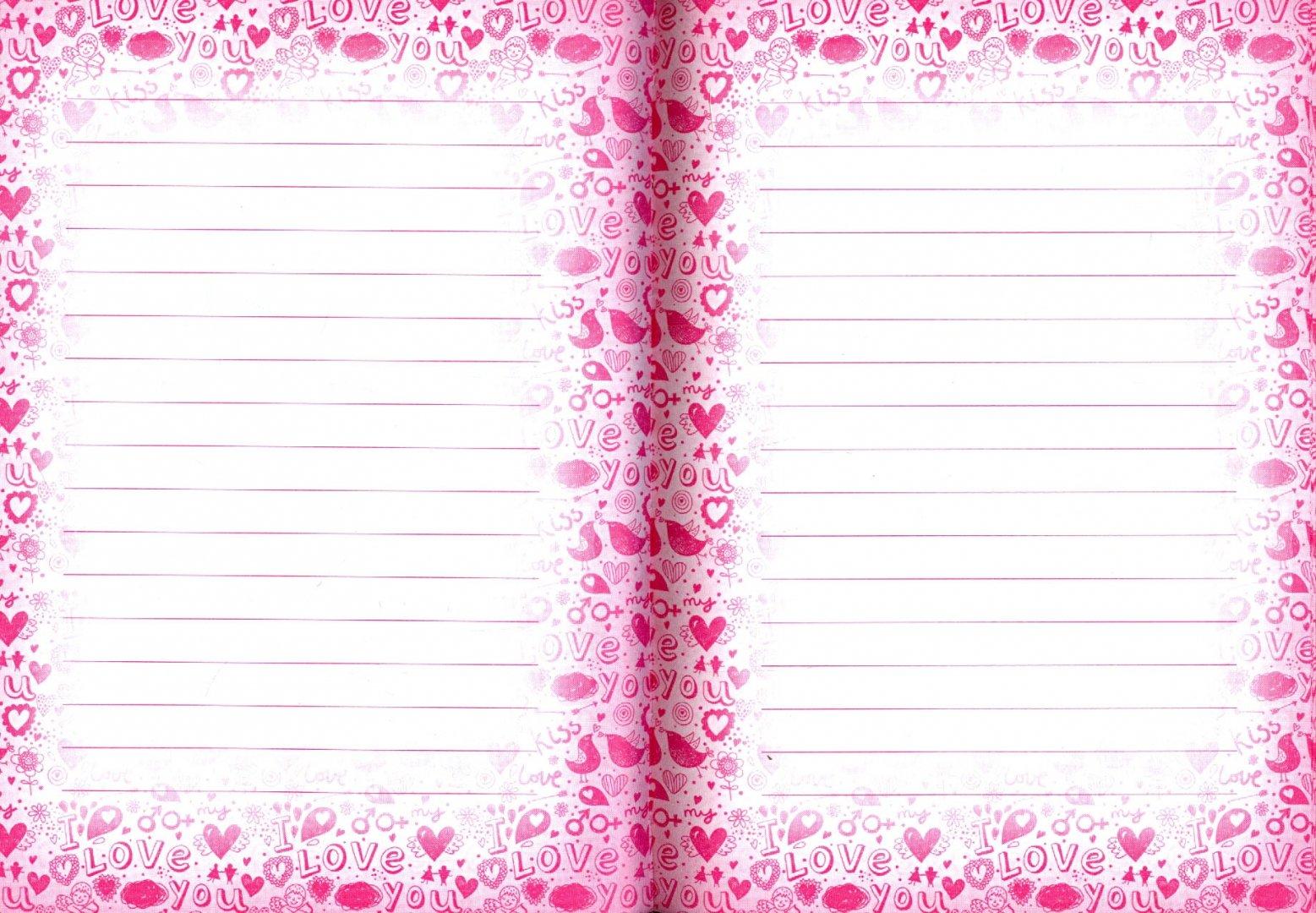 Фотообои с изображением роз