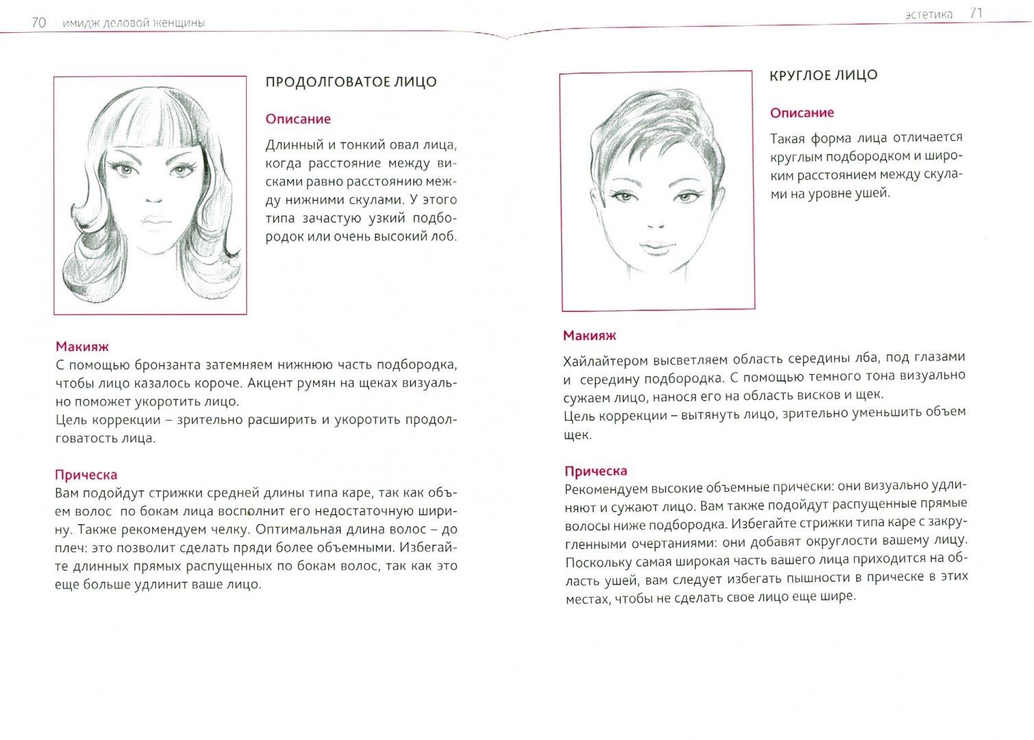 Иллюстрация 1 из 7 для Имидж деловой женщины - Вайнцирл, Каплун | Лабиринт - книги. Источник: Лабиринт