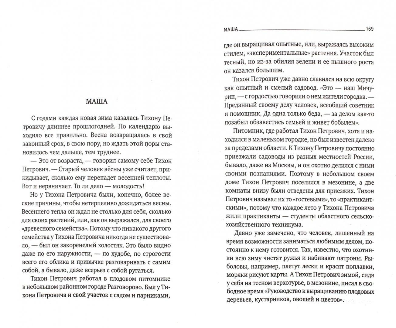 Иллюстрация 1 из 9 для Теплый хлеб. Избранные произведения - Константин Паустовский | Лабиринт - книги. Источник: Лабиринт