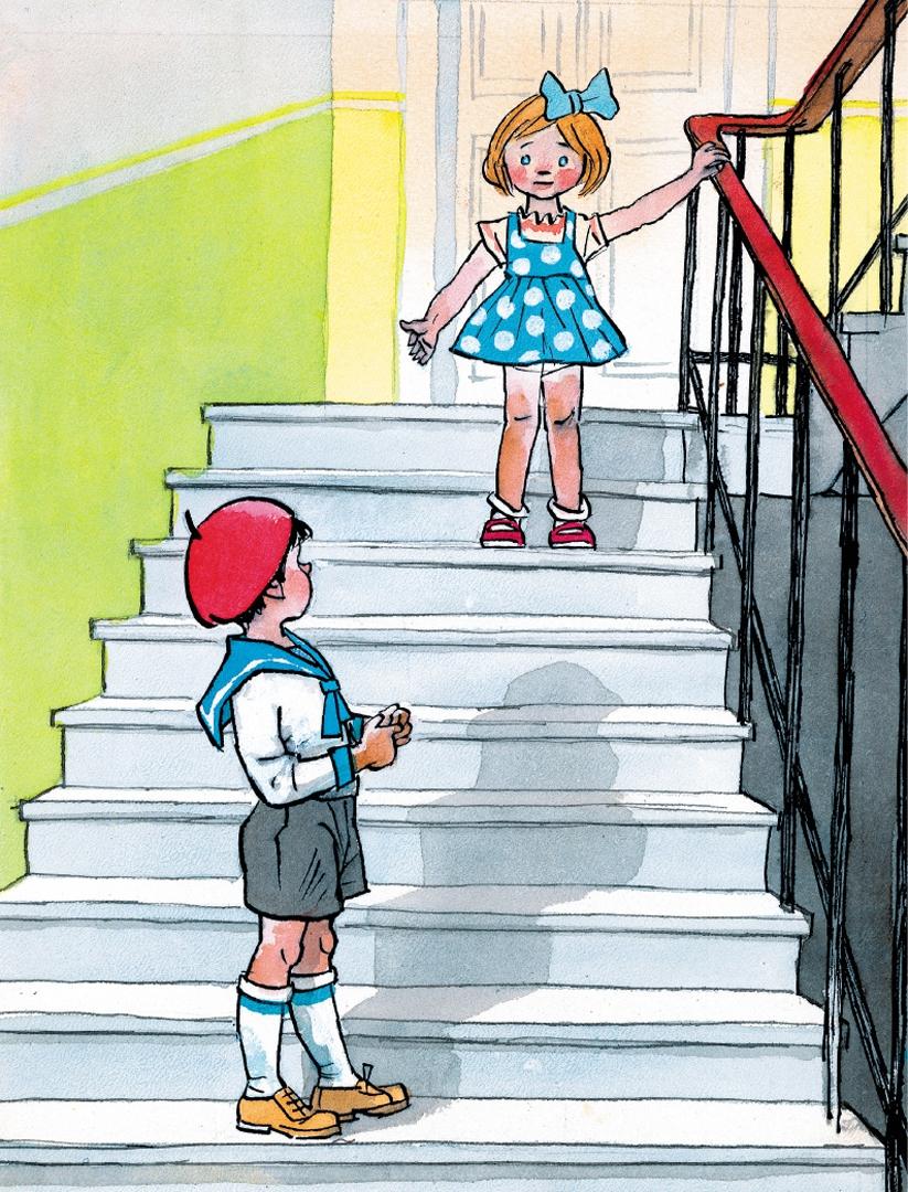 Иллюстрация 1 из 25 для Живая шляпа - Николай Носов   Лабиринт - книги. Источник: Лабиринт
