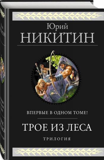 эта тема голые татарские девушки пост этой теме нечасто