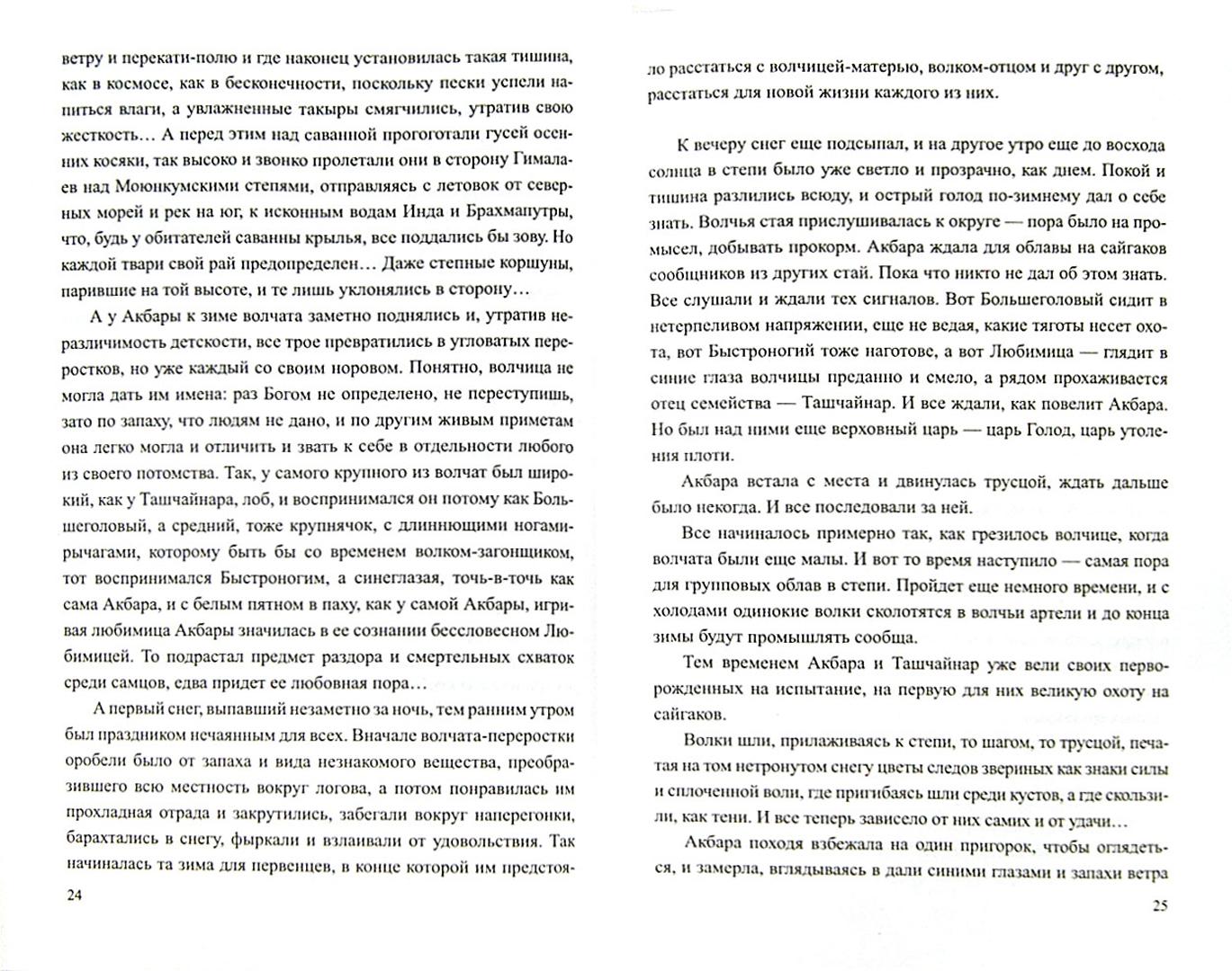 Иллюстрация 1 из 5 для Плаха - Чингиз Айтматов | Лабиринт - книги. Источник: Лабиринт