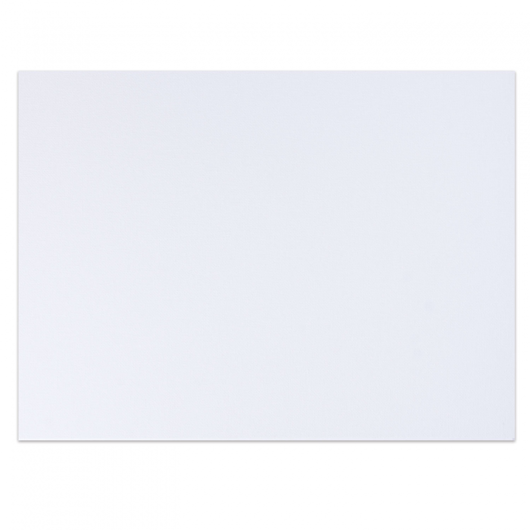 Иллюстрация 1 из 14 для Холст грунтованный на картоне (30х40 см) (190621) | Лабиринт - канцтовы. Источник: Лабиринт