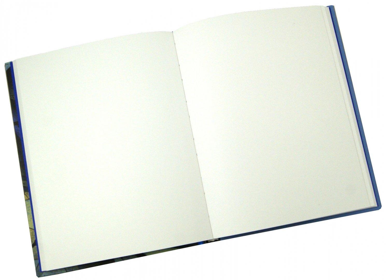 """Иллюстрация 1 из 18 для Блокнот для рисования """"Нарисуй-ка. Огниво"""" 80 листов, А5   Лабиринт - канцтовы. Источник: Лабиринт"""