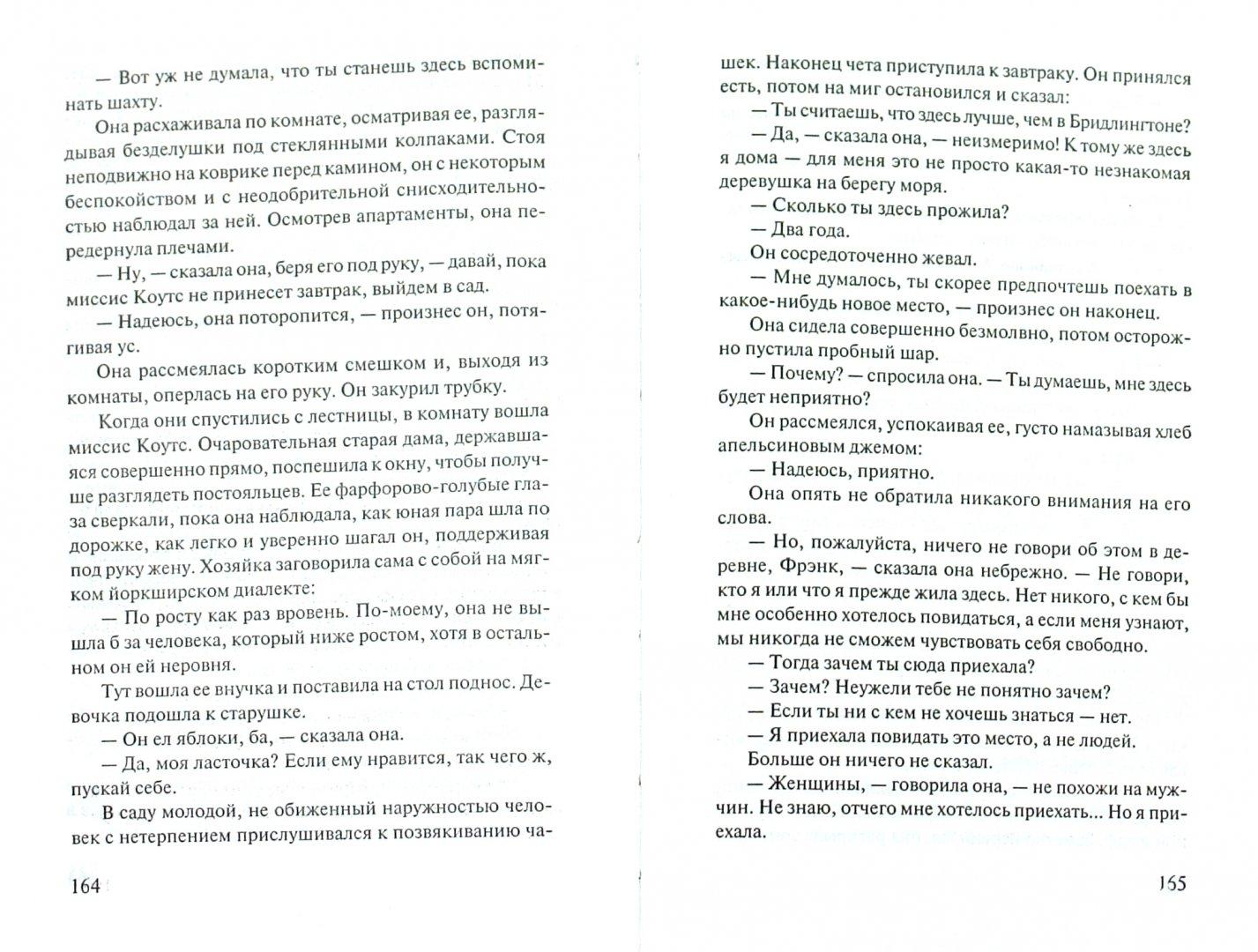 Иллюстрация 1 из 12 для Запах хризантем и другие произведения - Дэвид Лоуренс | Лабиринт - книги. Источник: Лабиринт