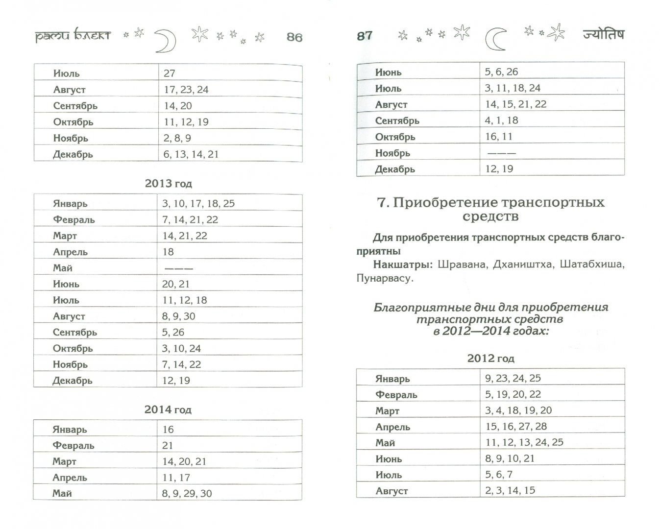Иллюстрация 1 из 2 для 2012-2014. Лунный календарь. Как пережить кризисную эпоху с помощью восточной астрологии - Рами Блект | Лабиринт - книги. Источник: Лабиринт
