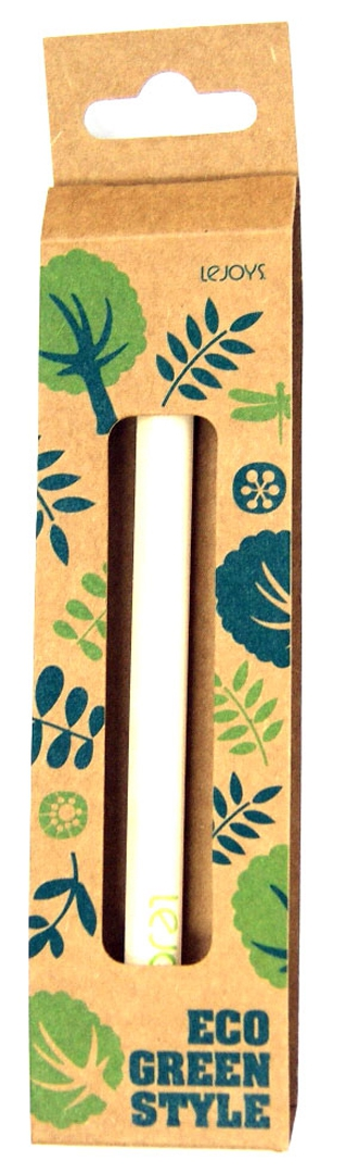 Иллюстрация 1 из 6 для Ручка шариковая одноразовая, синяя (070138) | Лабиринт - канцтовы. Источник: Лабиринт