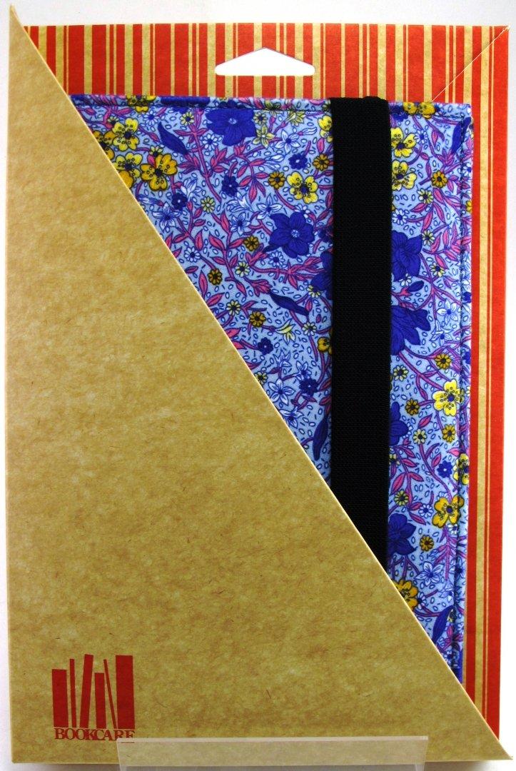 """Иллюстрация 1 из 9 для Обложка для книг """"Bestseller"""" (BstM 1.1)   Лабиринт - канцтовы. Источник: Лабиринт"""