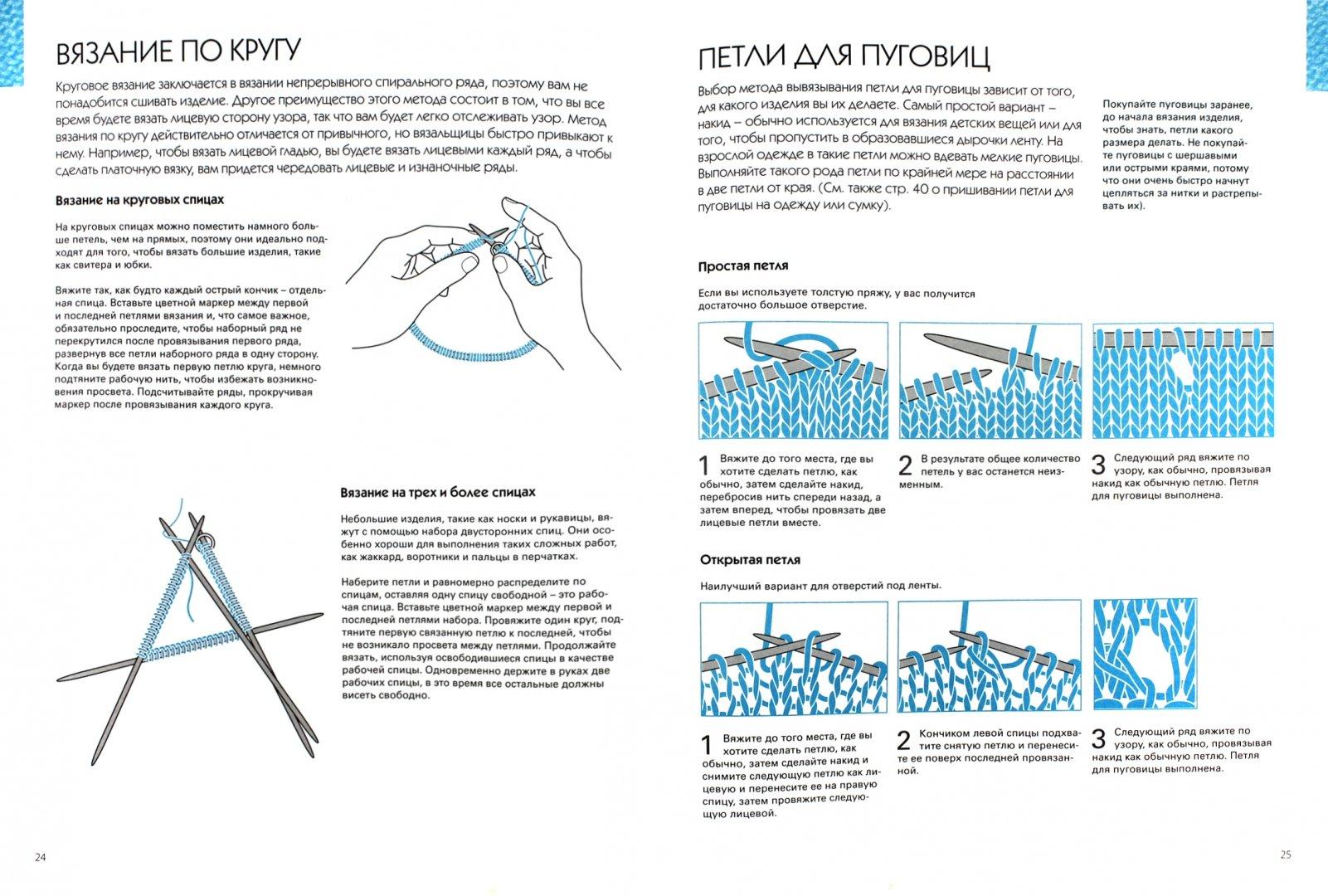картинки вязка крючком шарфа пошаговое обучение простой быстрый рецепт
