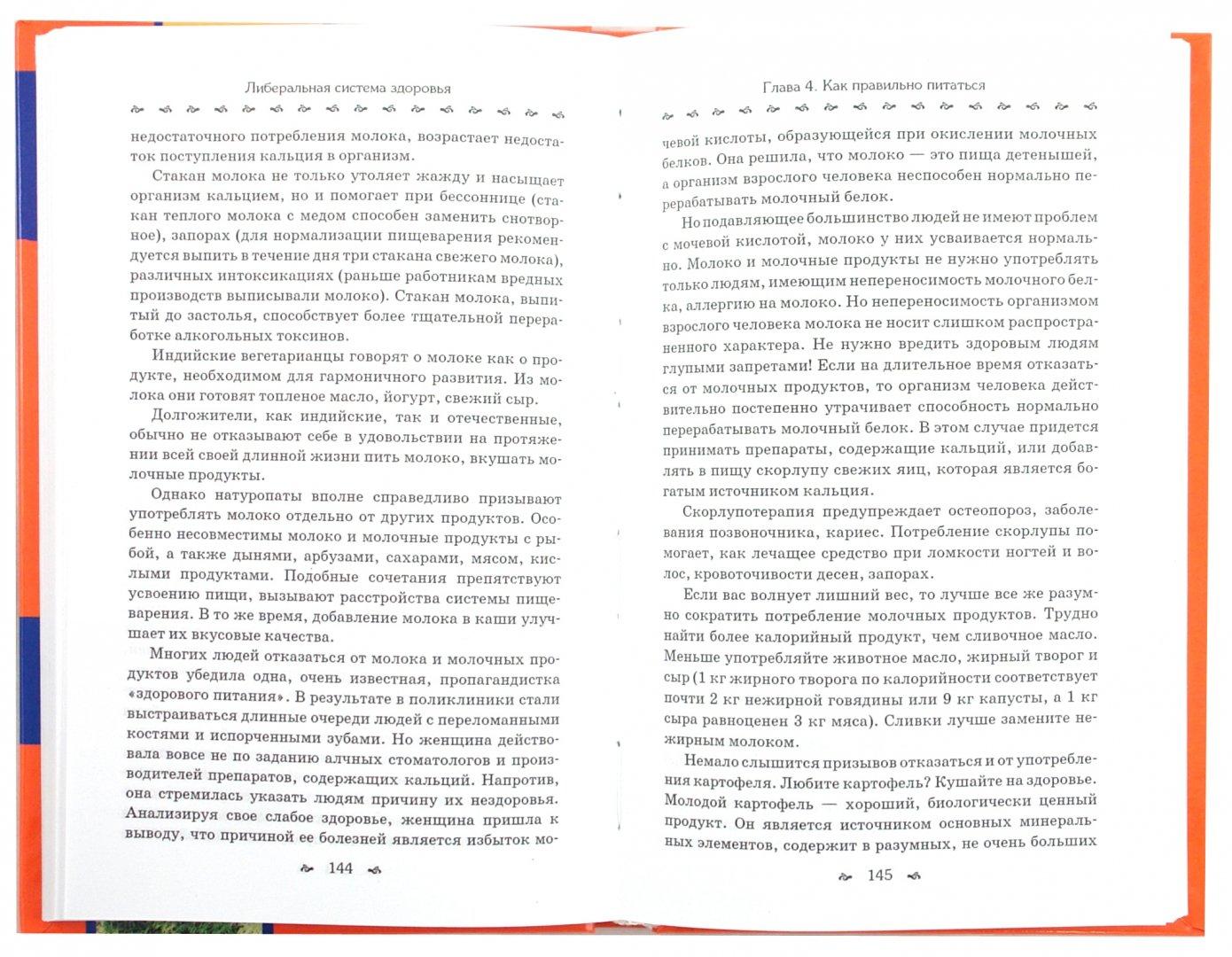 Иллюстрация 1 из 22 для Либеральная система здоровья - Алексей Большаков | Лабиринт - книги. Источник: Лабиринт