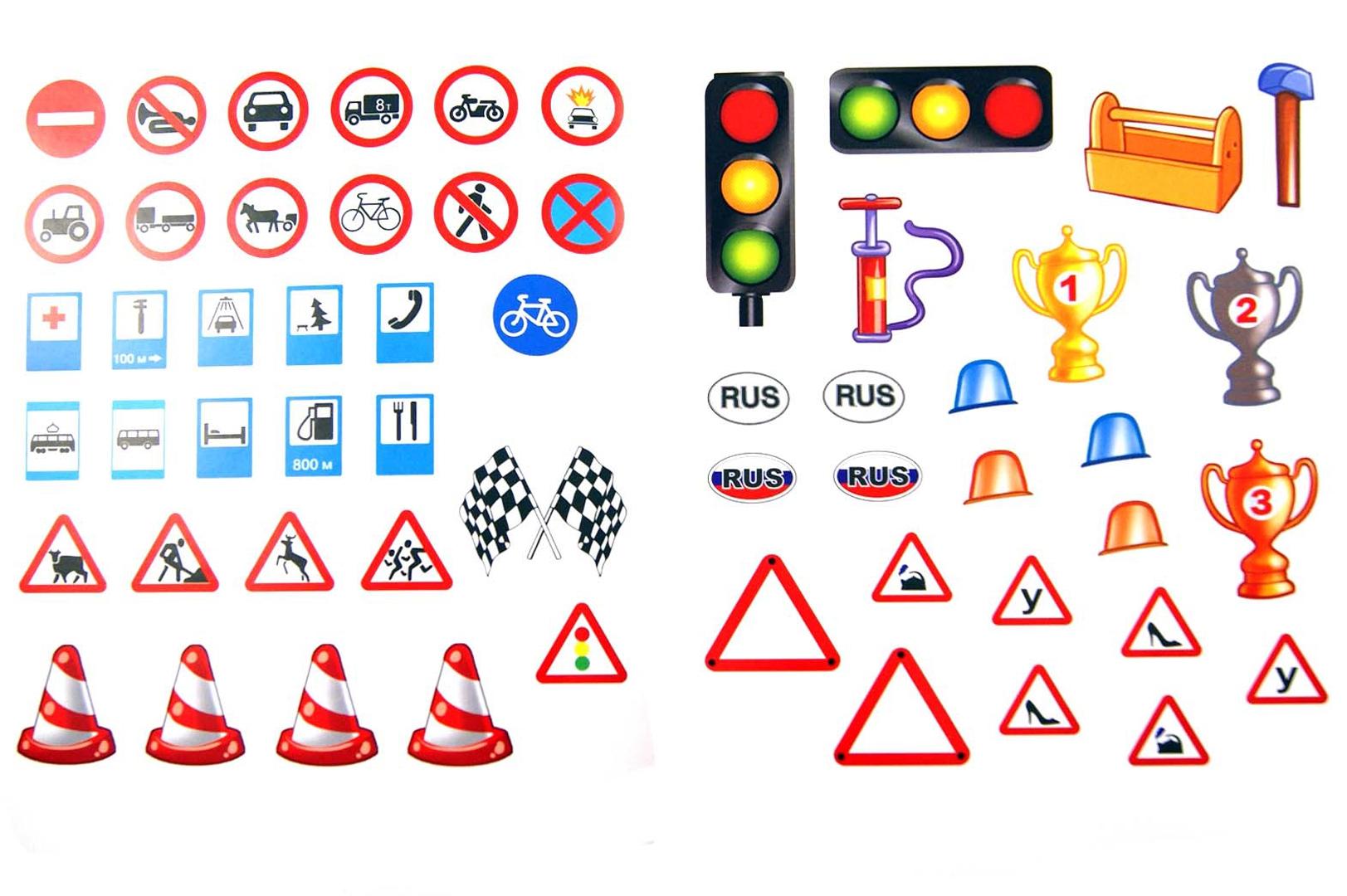 Иллюстрация 1 из 7 для Раскраски  с наклейками. Строительная техника | Лабиринт - книги. Источник: Лабиринт
